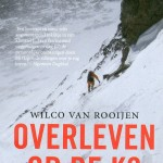 Overleven_op_de_K2__Wilco_van_Rooijen