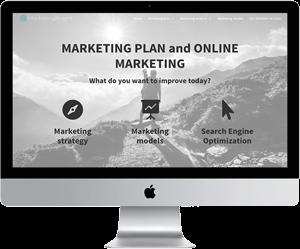 MarketingBright
